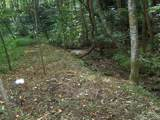 000 Balsam Ridge Road - Photo 24