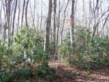 000 Balsam Ridge Road - Photo 5