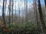 000 Balsam Ridge Road - Photo 9