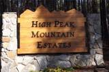 4240 High Peak Mountain Road - Photo 4