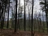 31 Deep Creek Trail - Photo 18