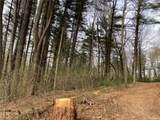 31 Deep Creek Trail - Photo 26