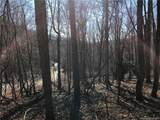 #60 Section 4 Bald Creek Road - Photo 1