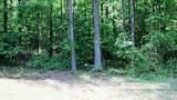 6049 Plantation Pointe Drive - Photo 1