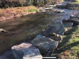 1 Timber Rock Drive - Photo 1