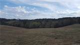 Tract 2 Merrill Farm Road - Photo 1
