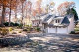 4865 White Oak Lane - Photo 1