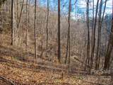42 Mountain Vista Drive - Photo 10