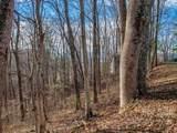 42 Mountain Vista Drive - Photo 2
