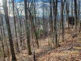 42 Mountain Vista Drive - Photo 4