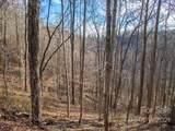 42 Mountain Vista Drive - Photo 5