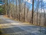 42 Mountain Vista Drive - Photo 6
