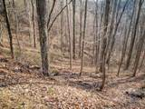 42 Mountain Vista Drive - Photo 7