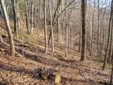42 Mountain Vista Drive - Photo 8