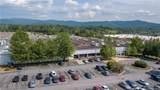 108 Monticello Road - Photo 1