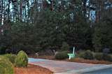 3004 Ashwood Park Drive - Photo 10
