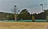 3004 Ashwood Park Drive - Photo 18