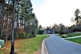 3004 Ashwood Park Drive - Photo 2