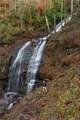 TBD Falls Road - Photo 1