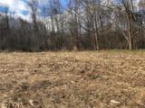 12 Acres Scotts Creek Road - Photo 1