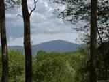 Lot 288 Winding Creek Drive - Photo 1