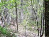 Lot 288 Winding Creek Drive - Photo 11
