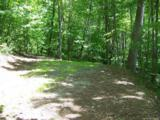 Lot 288 Winding Creek Drive - Photo 22