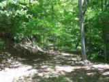 Lot 288 Winding Creek Drive - Photo 24