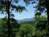 Lot 288 Winding Creek Drive - Photo 30
