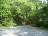 Lot 288 Winding Creek Drive - Photo 5