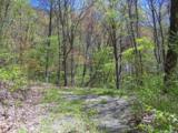 Lot 288 Winding Creek Drive - Photo 7