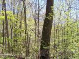 Lot 288 Winding Creek Drive - Photo 8