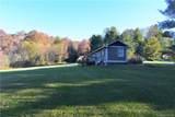1 Mountain Valley Drive - Photo 7
