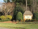 #49 LT Harbor Oaks Drive - Photo 1