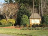 #56 LT Harbor Oaks Drive - Photo 1