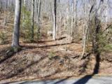 0 Deerfield Drive - Photo 2