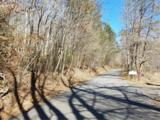 0 Deerfield Drive - Photo 5