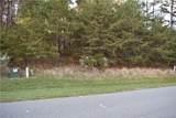 214 Badin View Drive - Photo 1