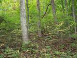 000 Whispering Woods Path - Photo 1