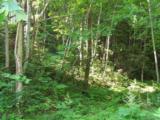000 Whispering Woods Path - Photo 16