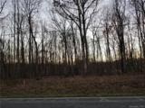 1084 Bethesda Road - Photo 1