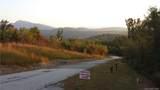 0 Memorial Highway - Photo 1