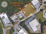 12 Westside Drive - Photo 1