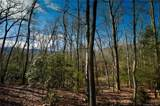 12 Wood Lily Trail - Photo 2
