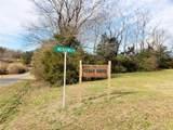 0 Meadows Drive - Photo 4
