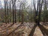 0 Whispering Pines Circle - Photo 1
