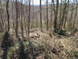 0 Plantation Drive - Photo 2