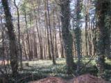 0 Plantation Drive - Photo 1