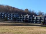 2881 White Oak Mountain Road - Photo 1