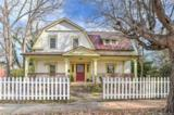 166 French Broad Avenue - Photo 1
